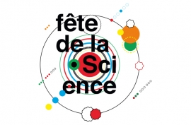 fete_de_la_science.jpg