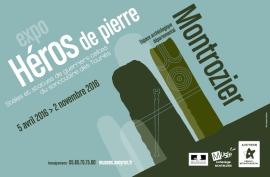Vignette internet Expo HEROS de pierre MONTROZIER.png