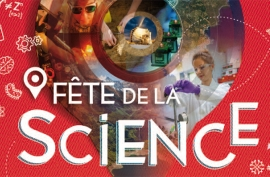fête-science.jpg