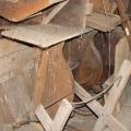 photo 12 Fort empoussièrement