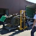photo 27 (3) manutention et transport