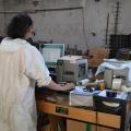 photo 28 (2) restaurateur