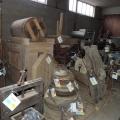 photo 8 Etiquetage des collections avant chantier (5)